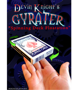 Gyrator-Re-design-Web-sized 4